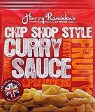 Harry Ramsden's Chip Shop CURRY Sachets 15x48g
