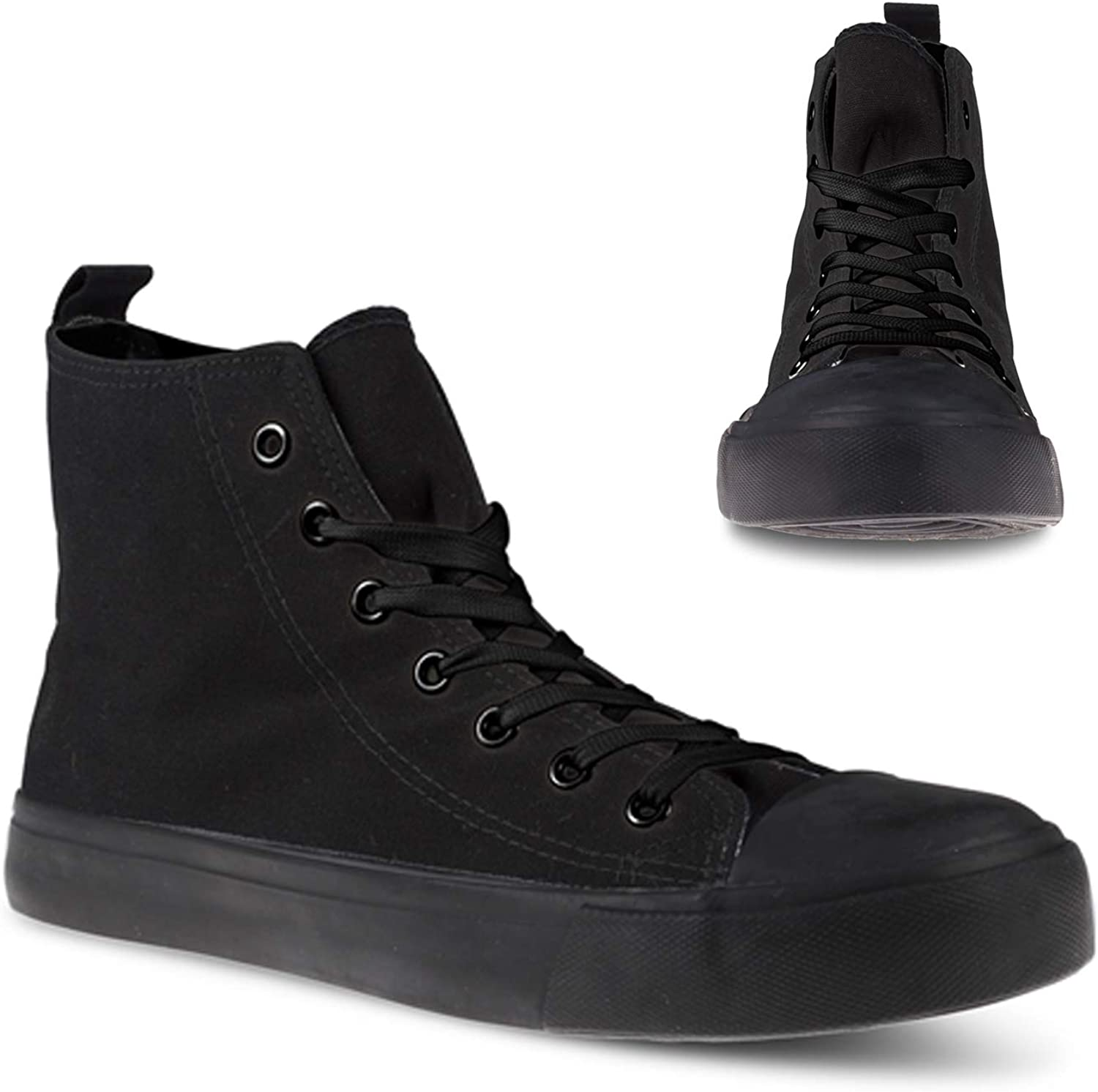 Twisted Women's KIX Hi-Top Sneaker Lace Great interest 2021new shipping free shipping Up Fashion