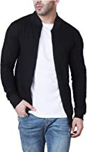 Veirdo Cotton Jacket for Men
