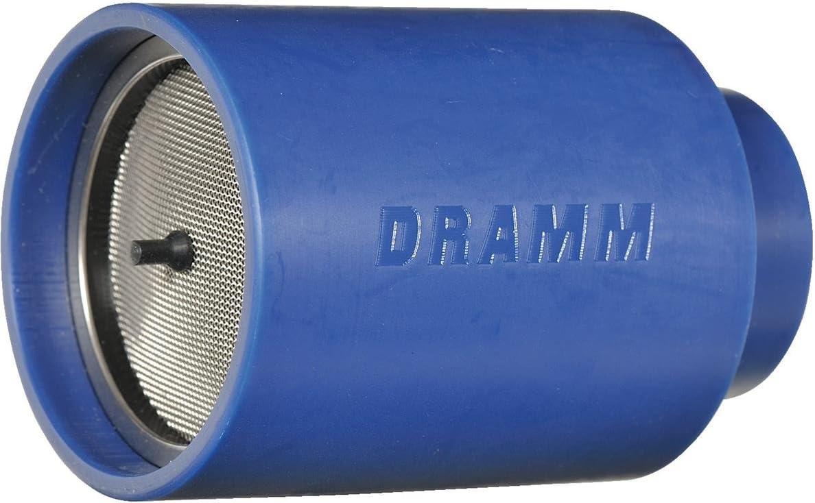 Dramm 350PL WaterBreaker Max 43% Department store OFF Screen-Air