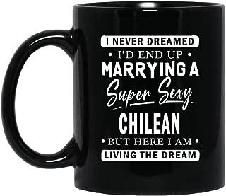 Best sexy chilean men Reviews
