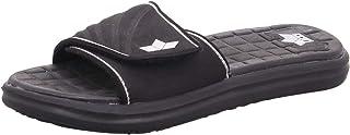 Lico Barracuda V, Chaussures de Plage & Piscine Mixte Enfant