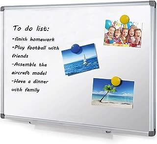 Best galvanized wipe board Reviews