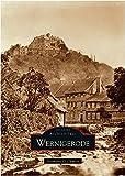 Wernigerode (Sutton AB Reprint Offset SC 96 S.)