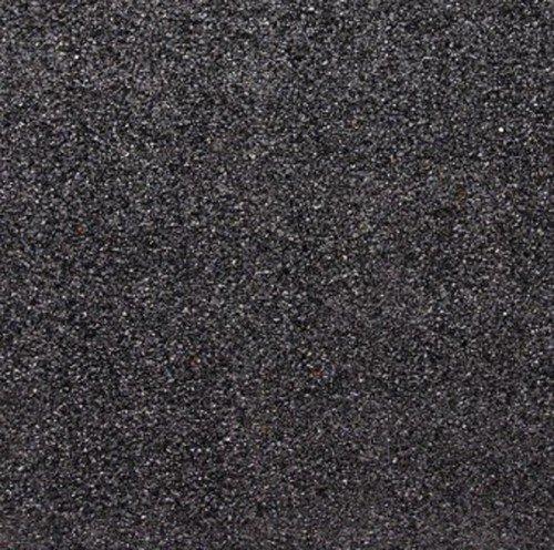 Fallschutzmatten Schwarz 50x50x3cm - Fallschutzmatten für Spiel Sport & Freizeitanlagen - leicht zu verlegen