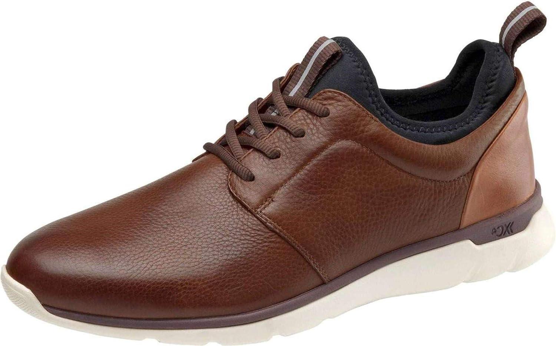 Johnston Murphy Men's XC4 Prentiss Toe Low price Casual Plain Same day shipping Shoe Water