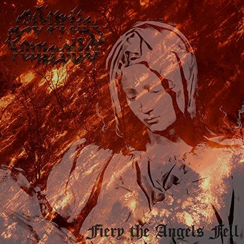 Gentrifire [Explicit]