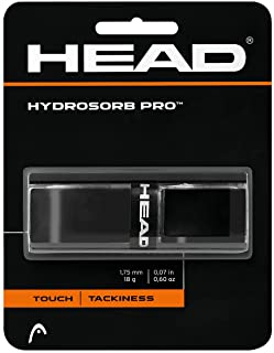 Head HydroSorb Pro Tennis Replacement Grips