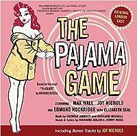 Pajama Game / O.L.C.