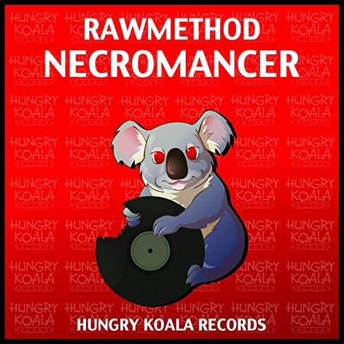 Rawmethod