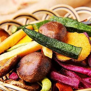 Glorious Inheriting Aziatische oorsprong bevroren gedroogde gemengde vruchten en groenten van knapperig stuk met nettozak ...