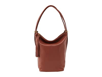 Hobo Blaze (Toffee) Backpack Bags