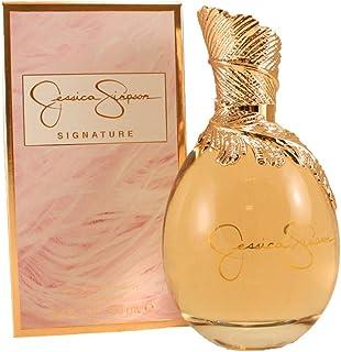 Jessica Simpson Signature 100ml Eau De Parfum, 0.5 kilograms