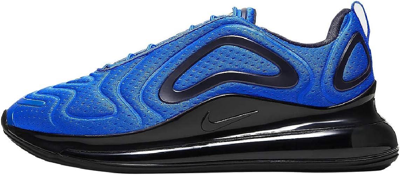 Nike Air Max 720 Men's Running Shoes