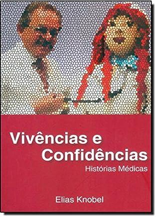 Terapia Intensiva Enfermagem Elias Knobel Pdf