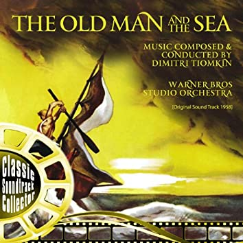 The Old Man and the Sea (Ost) [1958]