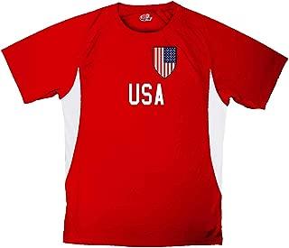 usmnt new jersey