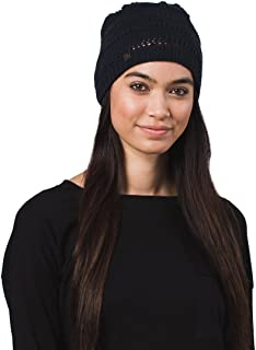 Krochet Kids Fair Trade Ali/Navy Beanie Hat