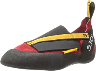 Five Ten Mini Mocc Rock Climbing Shoe (Little Kid)