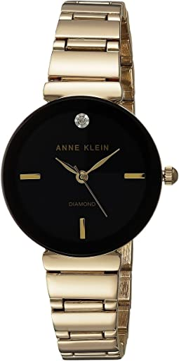 Anne Klein - AK-2434BKGB