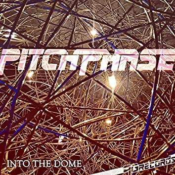 Into the Dome