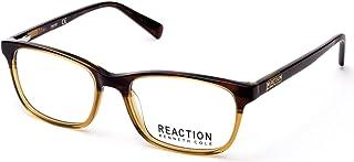 Eyeglasses Kenneth Cole Reaction KC 0798 050 Dark Brown/Other