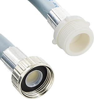 DL-pro Rallonge de tuyau d'eau universel 3,5 m 25 °C pour machine à laver et lave-vaisselle