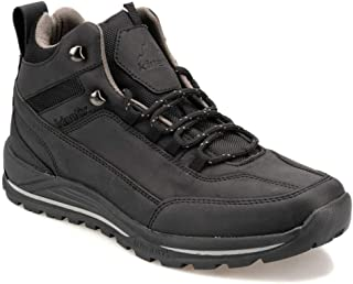 Kinetix Erkek PETRE HI M 9PR Spor Ayakkabılar