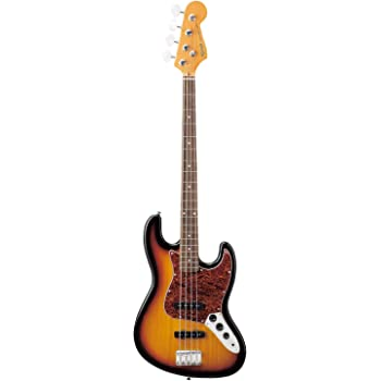 K-GARAGE ベースギター JBタイプ KJB-200 3TS