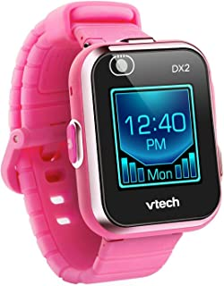 VTech Kidizoom Smartwatch ( DX-2 ) pick
