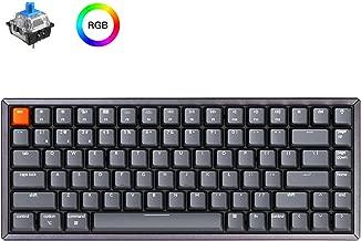 Best blue keyboard gaming Reviews