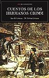Los mejores cuentos de los hermanos Grimm: 6