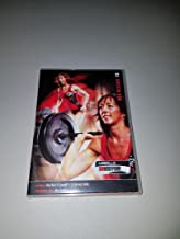 Les Mills Body Pump New Release 72 DVD, CD & Notes