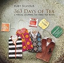 Best bag of rubies Reviews
