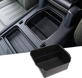 ABS cromato auto posteriore tronco rimorchio pulsante telaio decorativo copertura per LR Defender 110 2020 per Defender 90 accessori auto