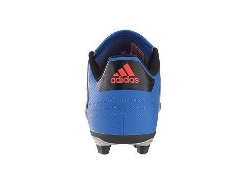 the latest 47023 4ae5e ... solar Yellow Fxg 4 Blue black Adidas Copa blacksolar Silver 18 Red  football Metallic wPg67qgR ...