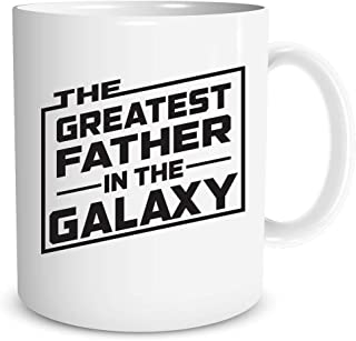When My Arms Cant Reach Grandson Gift Coffee Mug