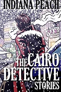 The Cairo Detective Stories