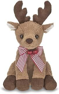 Best big reindeer stuffed animal Reviews