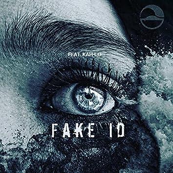 Fake id (feat. Kah-lo)