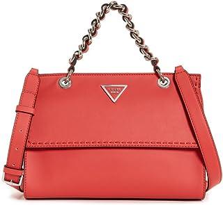 جيس حقيبة للنساء-برتقالي - حقائب كبيرة توتس