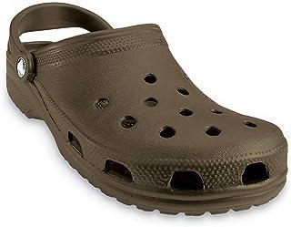 Crocs Unisex Adults Classic Clog