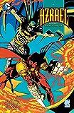 Azrael Vol. 1: Fallen Angel (Azrael: Agent of the Bat (1995-2003)) (English Edition)