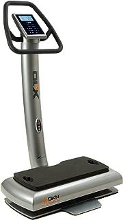 DKN Technology Xg10 Series Whole Body Vibration Machine