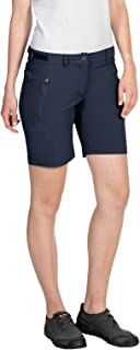 Vaude Women's Farley Stretch Short