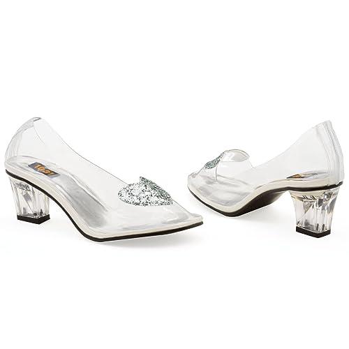 0afdcb18fc5 Ellie Shoes Women s 212-Ariel Slide Pump