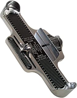 Mens measuring device - US sizes
