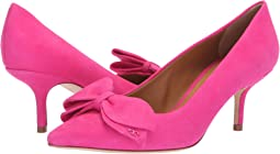 Rosalind 65mm Pump