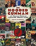 The Hooded Gunman