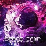 Acid Trippin (feat. Wellz) [Explicit]